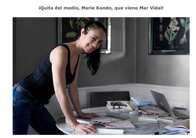 ENTREVISTA-SOBRE-ORDEN-Y-MAR-VIDAL-EN-EL-BLOG-MILIDEAS.NET